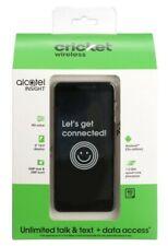 "🔥NEW🔥 Cricket Wireless Alcatel INSIGHT - 16GB - 5"""