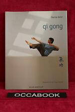 Qi gong - Davina Delor - [Broché] TBE