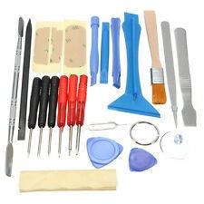 Mobile Phone Repair Tool Kit 22 in 1 SCREWDRIVER SET FOR iPHONE IPOD IPAD NOKIA