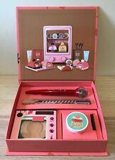 Nuevo Y En Caja!!! Etude House nevado postre Maquillaje Caja