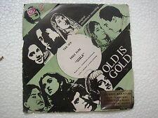 UJALA SHANKAR JAIKISHAN TAE 1019  RARE BOLLYWOOD india OST EP 45 rpm RECORD ex