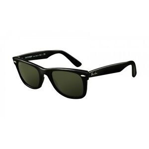 Reglaze Glasses Specs Single Vision Cr39 Sunglass UV400 Protected Lenses