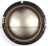 1pcs Aftermarket Diaphragm for JBL 2446,2447,2450,2451 8 ohm