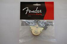 Original Fender 5 Way Super Switch Superswitch 0992251000