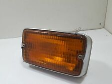 Driver Corner/Park Light Park Lamp-turn Signal Fits 74-77 SUBARU PASS. 37931