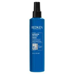 Redken Extreme Anti-Snap Leave-In Treatment 250ml Anti Breakage Heat Protection