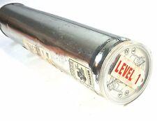 """MilSpec Electrode Welding Rod 5/32""""X14"""" 10Lb MIL 7018-M"""