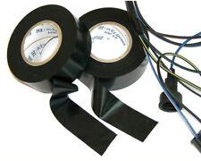 Fine Vintage Gauges For Chevrolet Vega For Sale Ebay Wiring 101 Capemaxxcnl