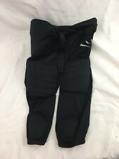 Large Nike Dri Fit Football Pad Pants