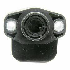 Throttle Position Sensor-VIN: 3 Wells TPS310