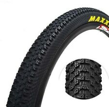 MAXXIS bicycle tires 26 /27.5/29 2.1/1.95 60TPI Anti-puncture mtb mountain New