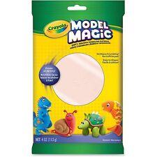 Crayola Model Magic Clay 4oz. Bisque 574433