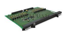 GENUINE ORIGINAL NORTEL NT8D02GA RLSE 06 16-PORT DIGITAL LINE CARD NT8D02GA 06