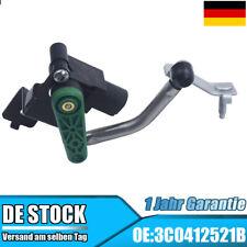 SMD LED Innenraumbeleuchtung für VW Passat CC  GTD//GTI GT GTI R TSI GTD TDI  #2