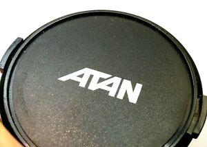 Atan 72mm Front Lens Cap for 400mm f5.6 mm