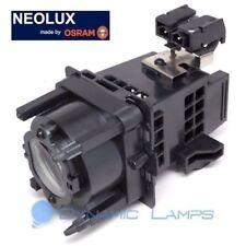 A-1244-385-A A1244385A XL-2500 XL2500 Osram NEOLUX Original Sony LCD TV Lamp
