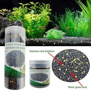 600g Substrate Sand Fertilizer For Fish Tank Plant Aquarium Fish Tank Plant Care