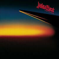 Judas Priest - Point Of Entry [New Vinyl LP] 180 Gram, Download Insert
