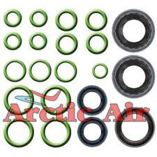 AC Rapid Seal O-Ring Kit for 98-02 Chevy Express Series GMC Savana Series MT2552