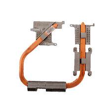 Disipador Packard Bell ETNA-GM TN65 Heatsink 60.4J709.002 Usado