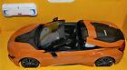 Radio Control RC Car BMW i8 Roadster Rastar Remote