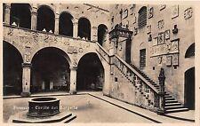 B39689 Firenze Cortile del Bargello  italy