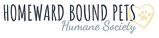 Homeward Bound Pets Thrift Shop