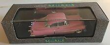 VITESSE 1/43 - 280 Cadillac 1950 Pink 2 Door Sedan - NIB!