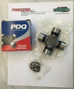 NEAPCO 1-0153 - Universal Joint   U-Joints  New in Box