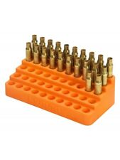 "Lyman 7728088 Bleacher Loading Blocks Pistol Small (.455"") - New - Free Shipping"