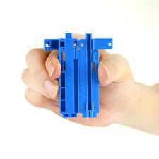 1 Pcs Fiber Optic Wire Stripper Cutter New Ftth Fiber Tools Fixed-length