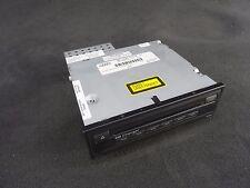 ORIGINALE AUDI A6 S6 4F A8 4E CD Changer 6 unità 4e0035111a 4e0910111e CHANGER