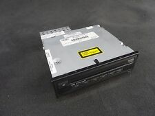 original Audi A6 S6 4f A8 4e Cambiador de CD 6x 4e0035111a 4e0910111e changer