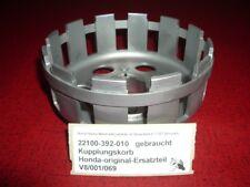 Kupplungskorb _ CB 750 K7 _ CB 750 F _ Baujahr 1977 - 1978 _ 22100-392-010
