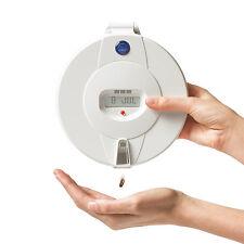 Pivotell® Advance Automatic Pill dispenser