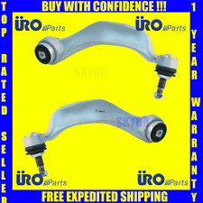 BMW F07 F01 F02 Suspension Control Arm Front SET(Left & Right)  740 750 URO
