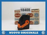 Box Contacts Flat Contact Housing Original AUDI A6 VW Polo 1995