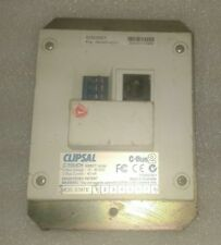 Clipsal C-Touch SC5000CT C-Bus2 5000CT 15-36VDC Touch Panel