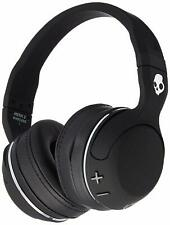 Skullcandy Hesh 2 Wireless Bluetooth Headphones - Black (S6HBGY-374)™