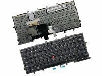 NEW Genuine Keyboard FOR Lenovo Thinkpad X230S X240 X240S US Clavier NO backlit
