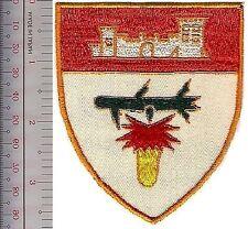 South West Africa Defence Force SWADF Army Etosha Commando