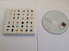 Deerhoof : The Runners Four CD (2005)