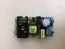 TDK-Lambda ZPD40-512 PSU