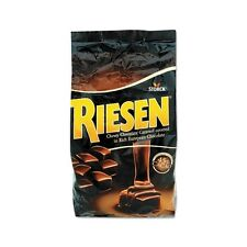 Riesen Chocolate Caramel Candies - 398052