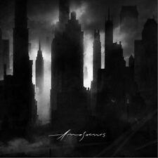 Amesoeurs by Amesoeurs (CD, May-2009, Audioglobe)
