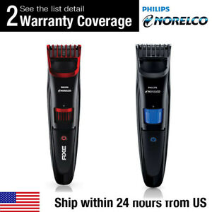 Axe Philips Norelco 3100 Series 3000 QT4000 XA4003 /42 Beard and Stubble Trimmer