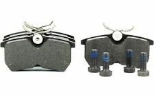 4x ATE Rear Brake Pads for FORD FIESTA 13.0460-2835.2 - Discount Car Parts