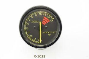 Cagiva Mito 125 8P Bj.1992 - Drehzahlmesser