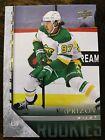 Top 10 Upper Deck Hockey Young Guns Rookie Cards 78