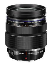Olympus m. Zuiko Digital ED 12-40mm 12-40 mm 2.8 pro exposición * 4326